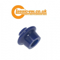 Mk1 Golf Superpro Front Engine Mount Bush